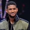 Egy vagyont fizetett exének Usher, amiért továbbadta neki nemi betegségét