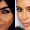 Egy vagyont költött arra, hogy úgy nézzen ki, mint Kim Kardashian, most pedig boldogtalanabb, mint valaha