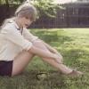 Egy világhírű cég is gúnyt űzött Taylor Swiftből