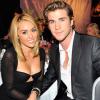 Egybekelt Miley Cyrus és Liam Hemsworth