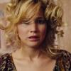 Egyedülálló anyát alakít új filmjében Jennifer Lawrence