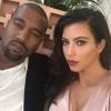 Egyéves lett Kim Kardashian és Kanye West kisfia