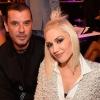 Egyezségre jutott Gwen Stefani és Gavin Rossdale