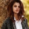 Egykori tisztasággyűrűjéről mesélt Selena Gomez