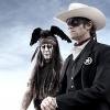 Egyre drágább Johnny Depp új filmje