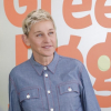Egyre többen állítják Ellen DeGeneresről, hogy rossz természete van
