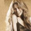 Egyszerű klippel jelentkezett Thalía