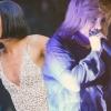 Együtt állt színpadra Jessie J és Demi Lovato