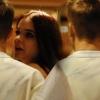 Együtt bulizott Bieber és Palvin Barbi — fotók