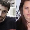 Együtt dolgozik Jim Sturgess és Kristen Stewart