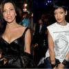 Együtt dolgozik Rihanna és Lady Gaga?