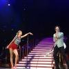 Együtt énekelt Patrick Stump és Taylor Swift