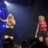 Együtt énekelt Taylor Swift és Ellie Goulding