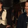 Együtt forgattak Hollywood legnagyobb sztárjai — klippremier