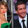 Együtt ünnepelt Hollywood új párja