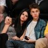 Együtt vacsorázott Justin Bieber és Selena Gomez