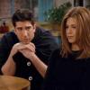 Együtt van David Schwimmer és Jennifer Aniston?