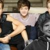 Együttműködést tervez Ed Sheeran a The Vampsszal