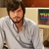 Éheztette magát Ashton Kutcher