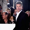 Ejtette a bíróság a Brad Pitt ellen felhozott vádakat