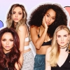 Ékezik a Little Mix új albuma