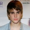 Eladásra vár Justin Bieber haja az eBayen