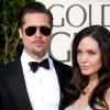 Eladó a Jolie—Pitt pár malibui háza