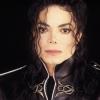 Eladó Michael Jackson Las Vegas-i otthona - Fotók!