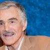 Elárverezhetik Burt Reynolds luxusvilláját