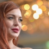 Elárverezhetik Lindsay Lohan személyes holmiját