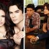Elbukott és visszatérő sorozatok 2012-ben