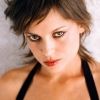 Elena Anaya új filmje hamarosan debütál