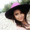 Elena Gilbert már sehol nincs! Új hajat villantott Nina Dobrev