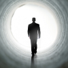 Élet a halál után – hiedelmek és halálközeli élmények