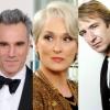 Élet Hollywoodban: 50 év felett