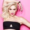 Élete legjobb ajándékát kapta Gwen Stefani