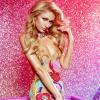 Élete legnagyobb hibájáról vallott Paris Hilton