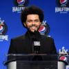 Élete show-jára készül a Budapesten is koncertező The Weeknd