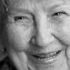 Életének 93. évében elhunyt Komlós Juci