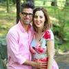 Életet adott második gyermekének Eva Amurri