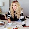 Életet adott második gyermekének Hilary Duff