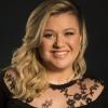 Életet adott második gyermekének Kelly Clarkson