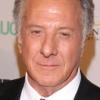 Életet mentett Dustin Hoffman