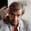 Életműdíjat kap Jean-Paul Belmondo