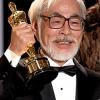 Életmű-Oscart kapott Mijazaki Hajao