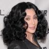 Életműdíjat kapott Cher