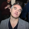 Életrajzi film készül a The Smiths frontemberéről