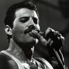 Életrajzi film készül Freddie Mercuryról?