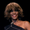 Életrajzi film készül Whitney Houstonról