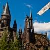 Életre kelti Harry Potter varázslatos világát a Universal Studios